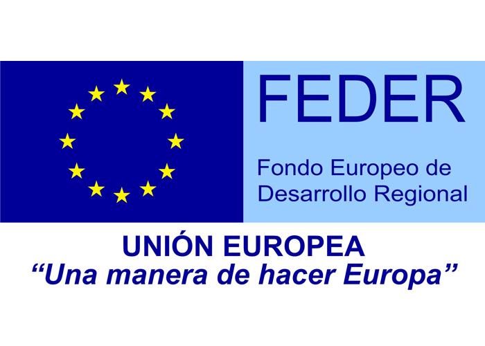 1111-feder-artis-logo